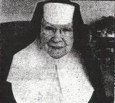 Mary Ellen Mockler  SrMP2