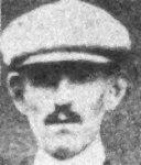 Frederick James Banfield Banfield_fj