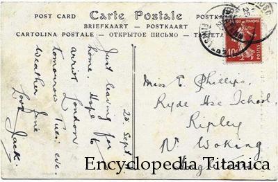 300 cartes postales Enlarged_jack_postcard