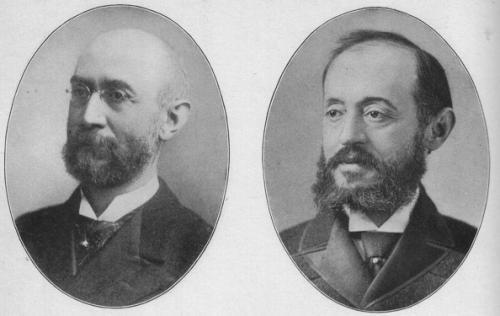 Ida et Isidor Strauss - Page 2 Straus_2