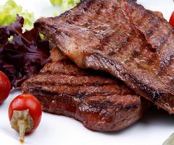 منتدى همس القلوب - البوابة Arabic-la7m-beef-meat-recipes