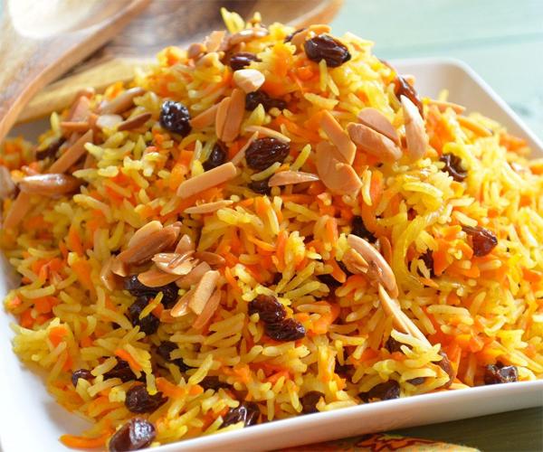 منتدى همس القلوب - البوابة Arabic-recipes-cooking-rice-roz
