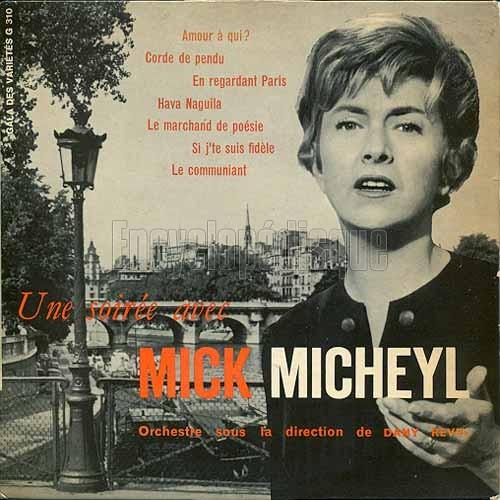 Les grands de la chanson française - Page 5 9777