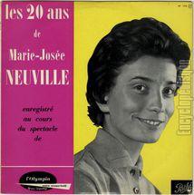 Les grands de la chanson française - Page 5 99578