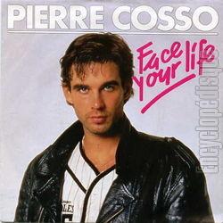 Pierre Cosso/Пьер Коссо 20020