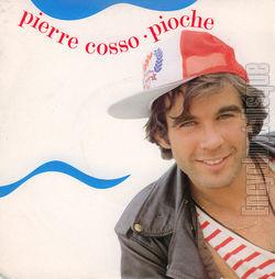 Pierre Cosso/Пьер Коссо 4562