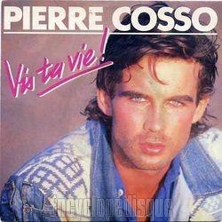 Pierre Cosso/Пьер Коссо 4563