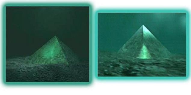 Deux Pyramides de Cristal Découvertes dans le Triangle des Bermudes ! Glass-Pyramids-Discovered-at-Bermuda-Triangle-21