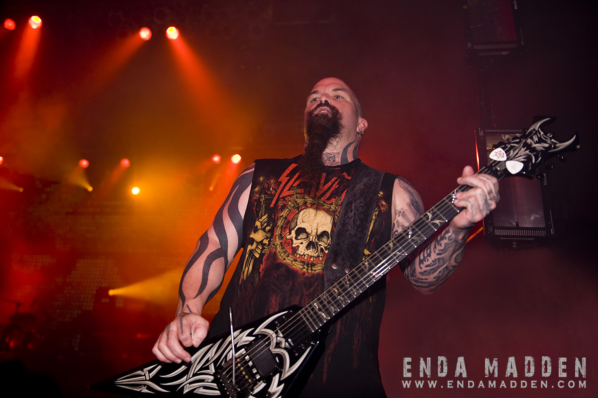 Ο Kerry King «απαντάει» στον Mikael Akerfeldt 2008-slayer-at-hammersmith-apollo_0165-copy