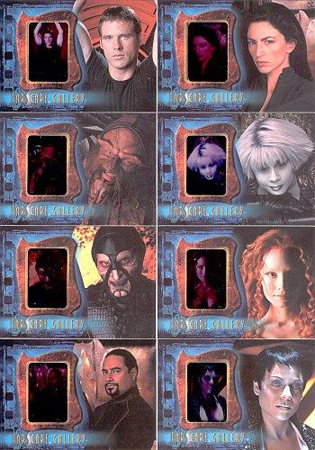 Farscape (1999–2003) - Page 3 Farscape4Gset