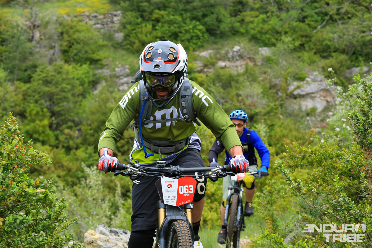 Ghost All Mountain Challenge 2015 - Page 5 T28A8656