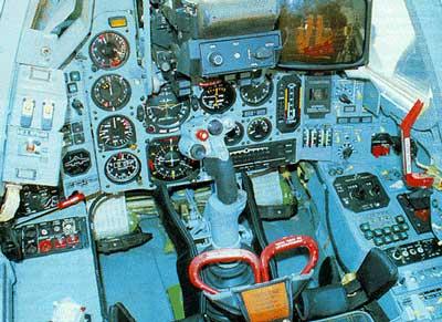 موسوعة طائرات السوخوي - صفحة 3 Su39_2