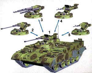 T-55 MODERNIZADOS O TANQUES DE SEGUNDA Btrt_0344