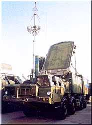 الصفقة المصرية الروسية - متجدد - صفحة 3 S300pmu2_3