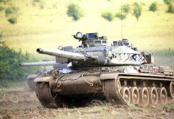 Repotenciación de los AMX-30V - Página 40 Amx30_2