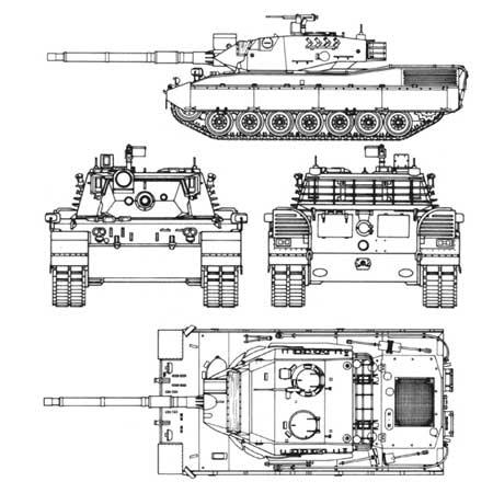 تصويت : افضل دبابة في العالم Of40_sh