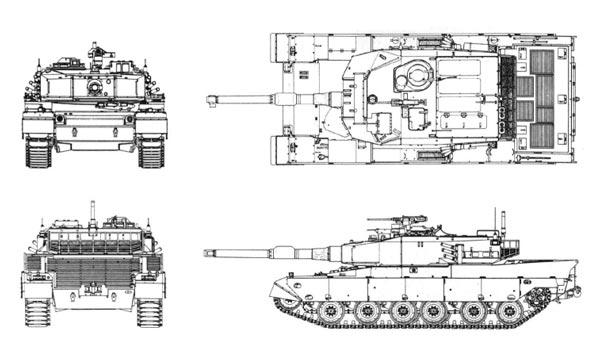تصويت : افضل دبابة في العالم Type90_sh