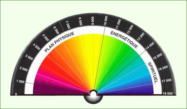 Élever son niveau vibratoire EH071_cadran-bovis