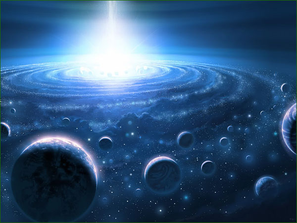 Le changement de dimension NG043_univers-divin