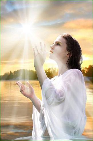 La médiumnité dans le Spiritisme (à lire)  SP121_medium