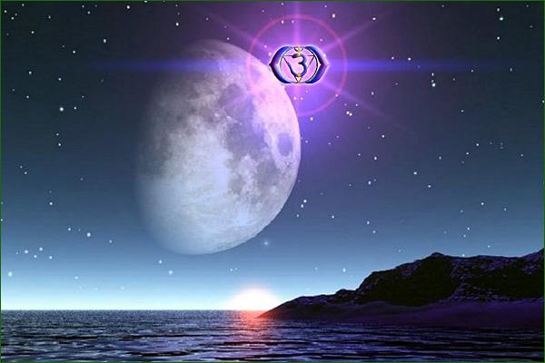 La médiumnité dans le Spiritisme (à lire)  SP121_mediumnite-dans-spiritisme