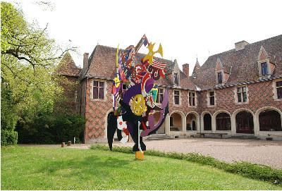 NOUVEAU Défi Zooom France 338 par okapi07 - Page 59 Chateau-13-pix400