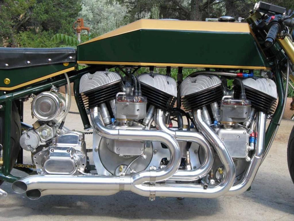 Performance Indian twin Scout Bonneville racer Twin-Scout-Engine-Bonneville-Indian-03-1024x768