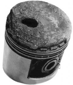 Revere 1990 : Ratatouille sous 3500-4000 tr/min - Page 2 Piston-258x300