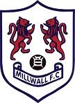 حصاد اليوم MillwallOld