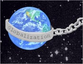 أي منظور لمستقبل الهوية في مواجهة تحديات العولمة؟ Globalisation