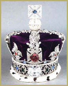 necesito ayuda con esta corona Imperial_state_crown