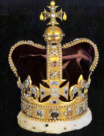 necesito ayuda con esta corona Tn_edwards_crown