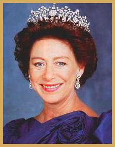 Margarita de Windsor Margaret