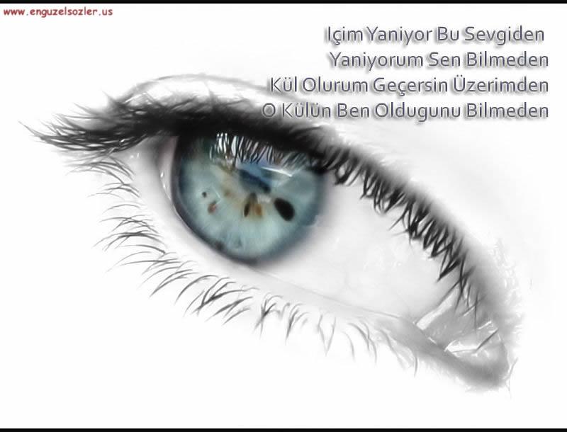 RESİMLİ GÜZEL SÖZLER Guzel-sozler-2