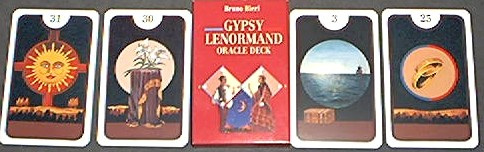 Les différentes versions des  cartes Lenormand - Page 7 Gypsi%20lenormand
