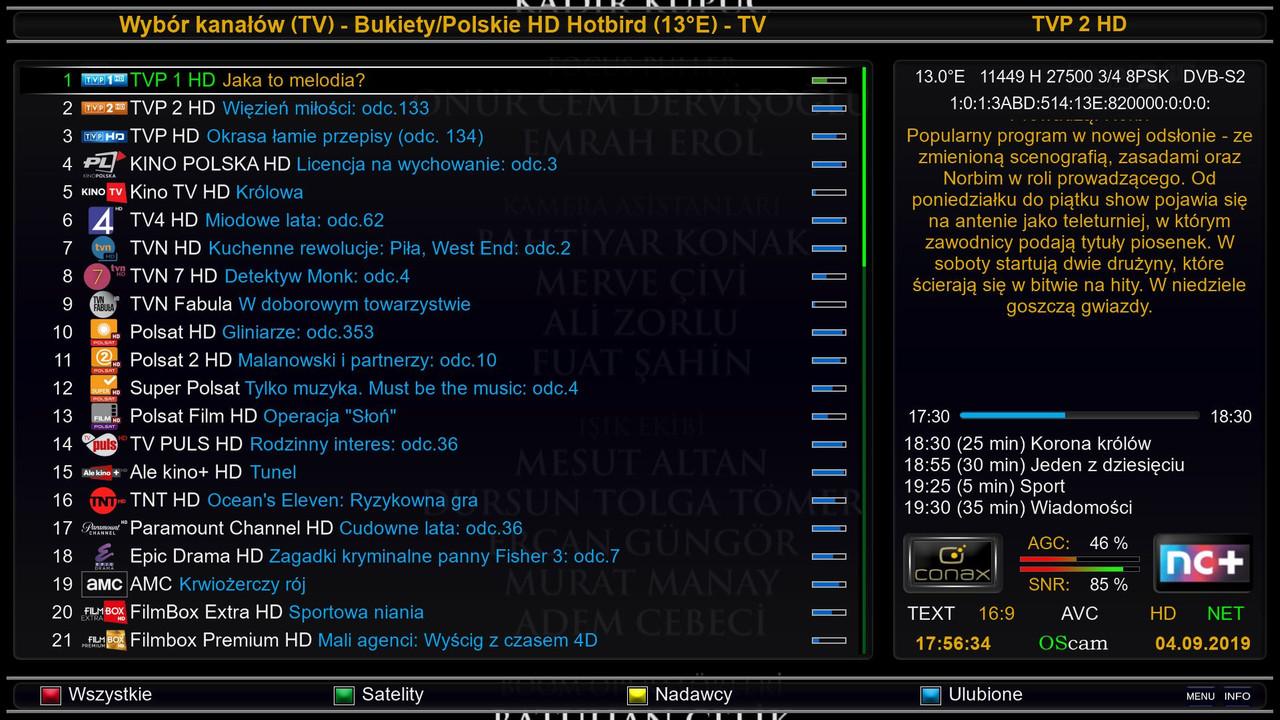 [SKIN] Diana Full HD for OpenPLi  Diana-Full-HD-2
