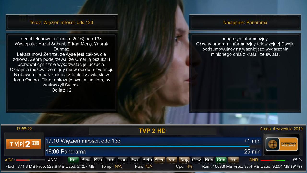 [SKIN] Diana Full HD for OpenPLi  Diana-Full-HD-3