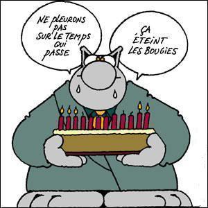 Bon annniversaire Quartz Joyeux-anniversaire-karinette