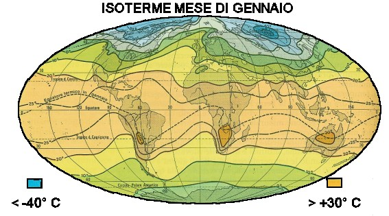 ISOBARE - ISOIPSE - ISOTERME 20091161255251Grafico_ghiaccio_05