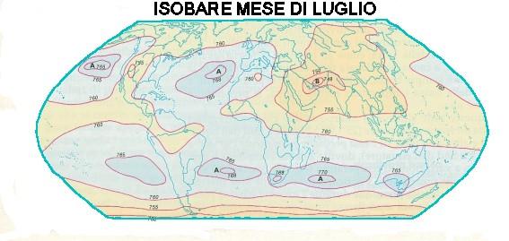 ISOBARE - ISOIPSE - ISOTERME 2009116145211Grafico_ghiaccio_13