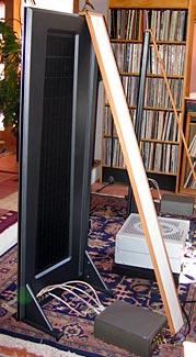 Difusor no absorbente detrás de las cajas - Página 11 Analysis_audio_omega_cdp_rear