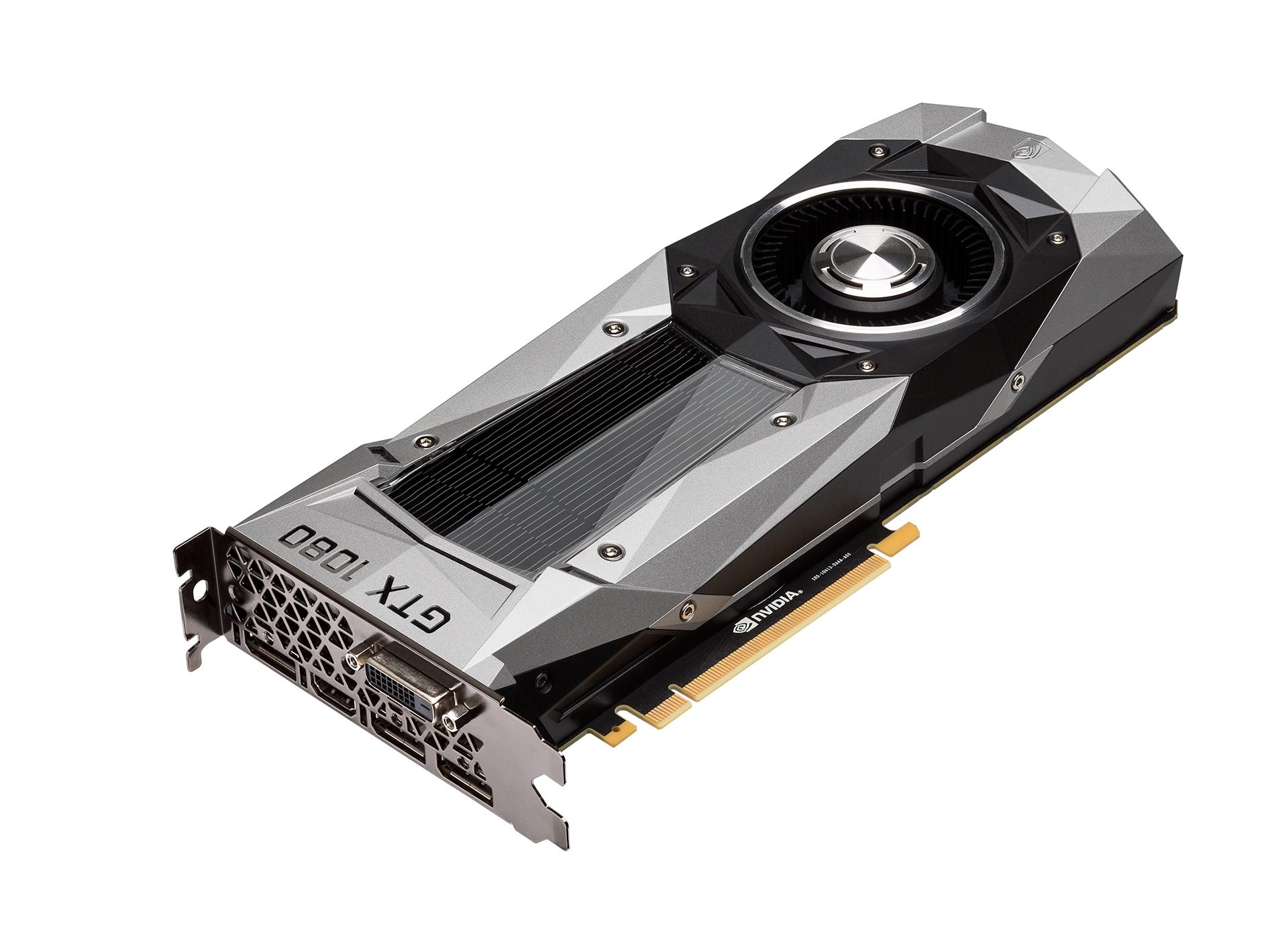 Se Anunció la Nvidia GTX 1080 - ¿La gran bestia pop?  GeForce_GTX_1080_3QtrFrontLeft