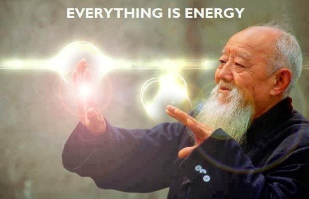Why You Should Be Aware Of Quantum Physics Quan