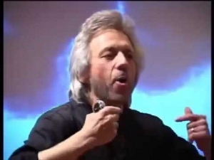 Gregg Braden - Cancer Can Be Cured In 3 Minutes Here's How… Hqdefault-300x225