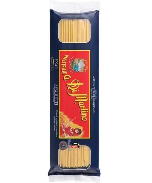 El topic de los cocinitas - Página 15 Di_martino_spaghetti_500g_x24uds