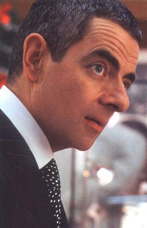 Rowan Atkinson Love-actually-10