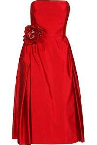Najljepše haljine Ng_haljina