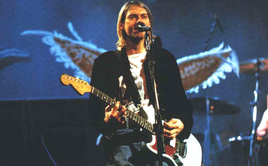 Nirvana Kurt%20cobain%20(12)