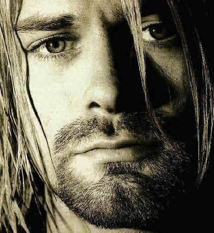 Nirvana Kurt%20cobain%20(14)
