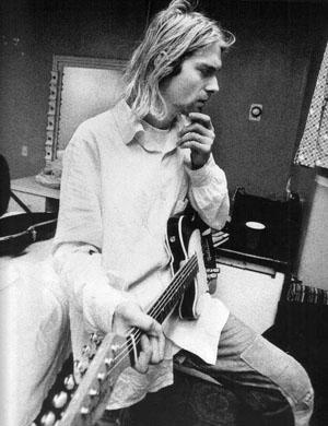 Nirvana Kurt%20cobain%20(19)